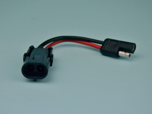 Custom Wiring Harness and Cable embly Manufacturers ... on